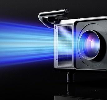 15_luz laser epson-cortada