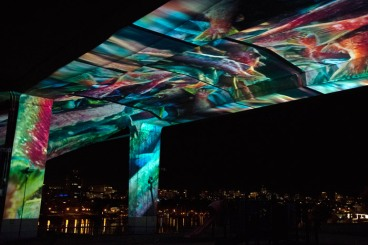 mapping_ponte