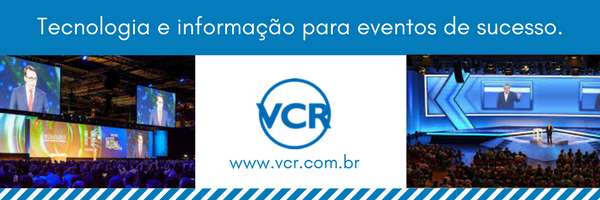 banner VCR